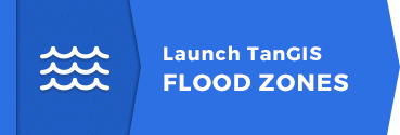 Launch TanGIS Flood Zones
