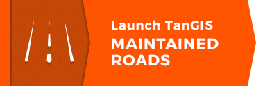 Launch TanGIS Parish Maintained Roads