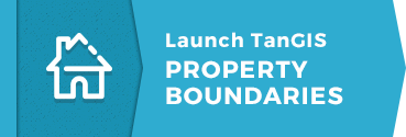 Launch TanGIS Property Boundaries