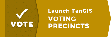 Launch TanGIS Voting Precincts